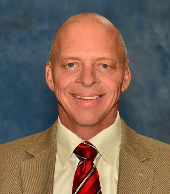 Allstate Insurance: Robin Hill