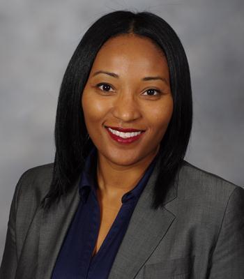 Allstate Insurance: Robin Horton