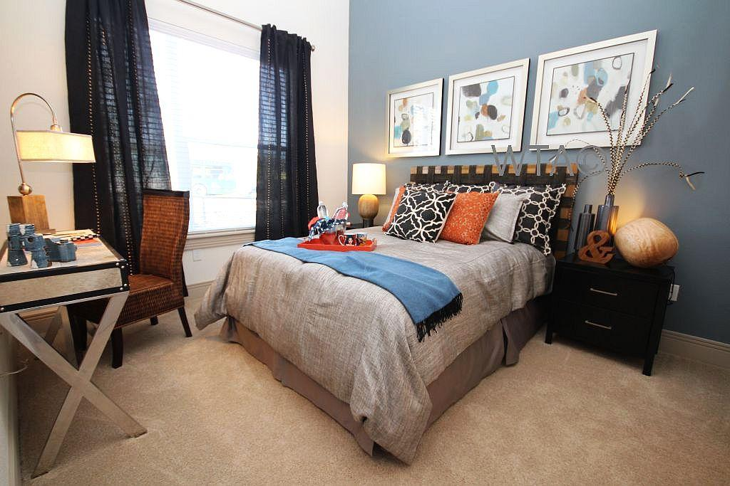 $1220 Studio Apartment for rent