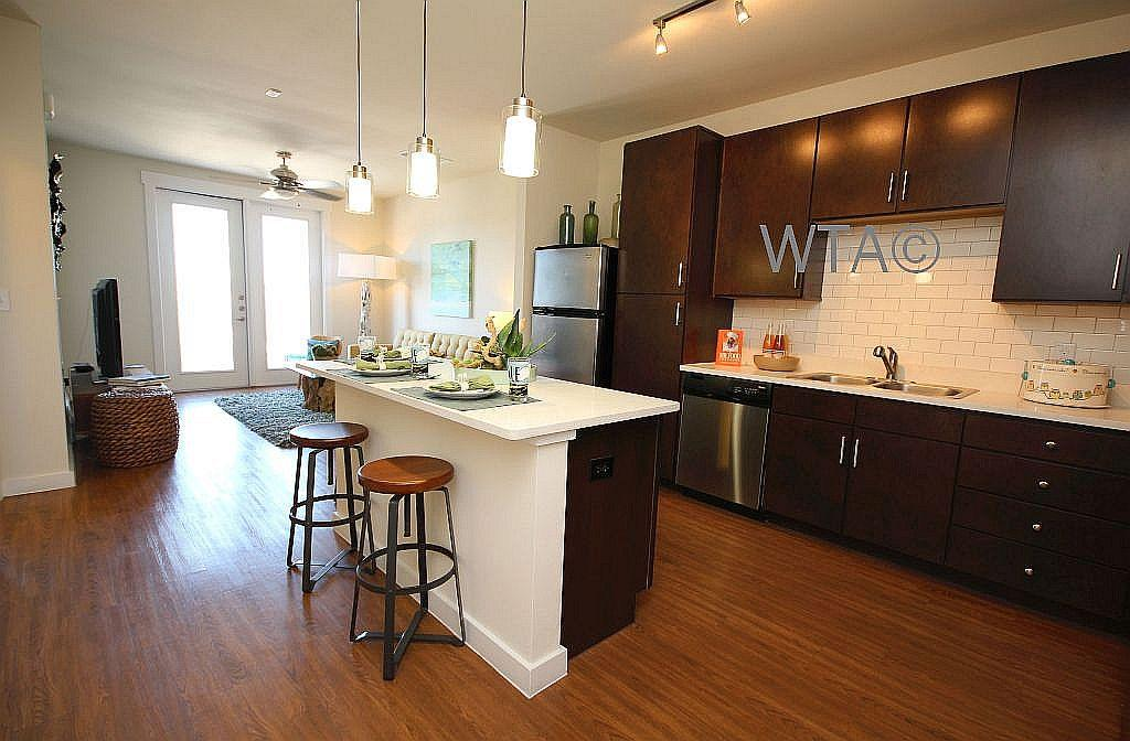 $2323 Two bedroom Apartment for rent