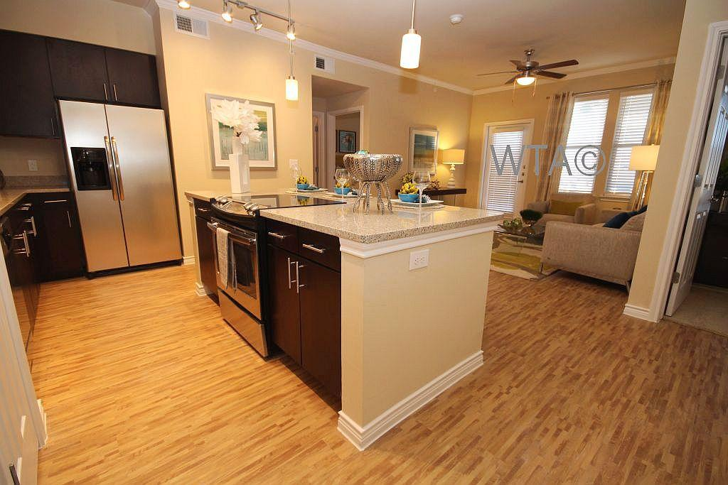 $2180 Three bedroom Apartment for rent