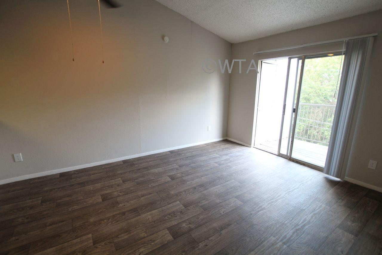 $1317 Two bedroom Apartment for rent