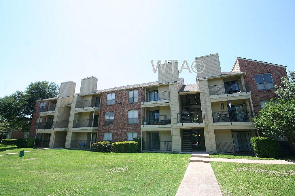 $746 One bedroom Apartment for rent