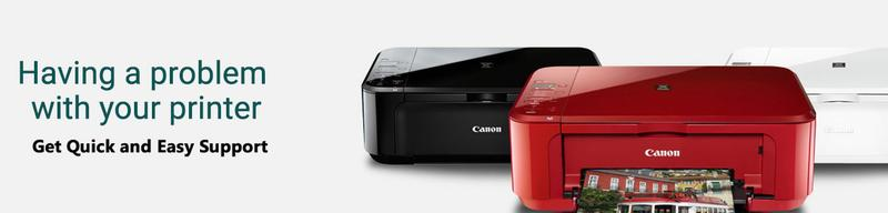 Printer Support Phone Number+1(855)704-4301