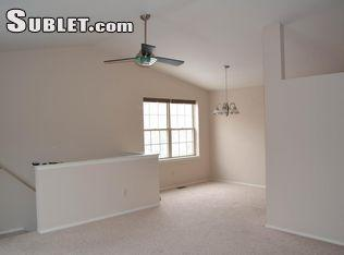 $1250 Two bedroom Townhouse for rent