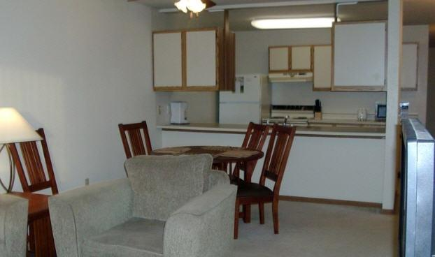 $650 One bedroom Apartment for rent
