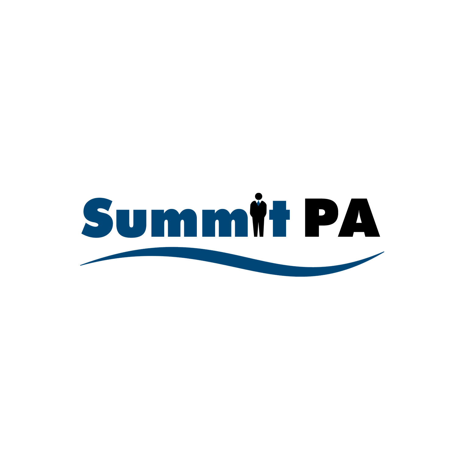 Summit PA Services