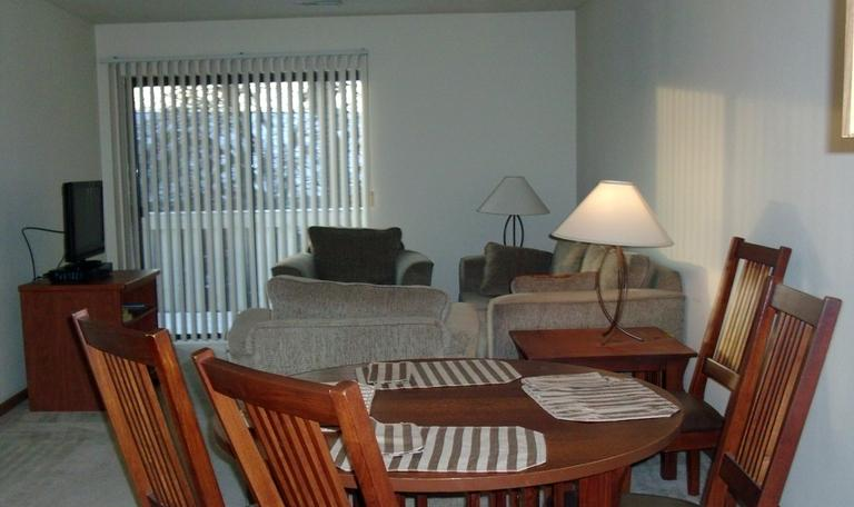 $675 Two bedroom Apartment for rent