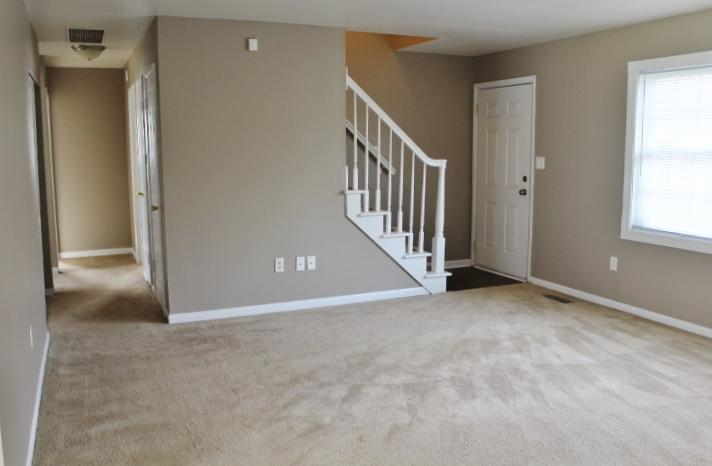 $1399 Four bedroom Apartment for rent
