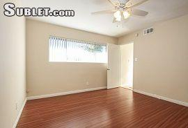 $1295 Studio Apartment for rent