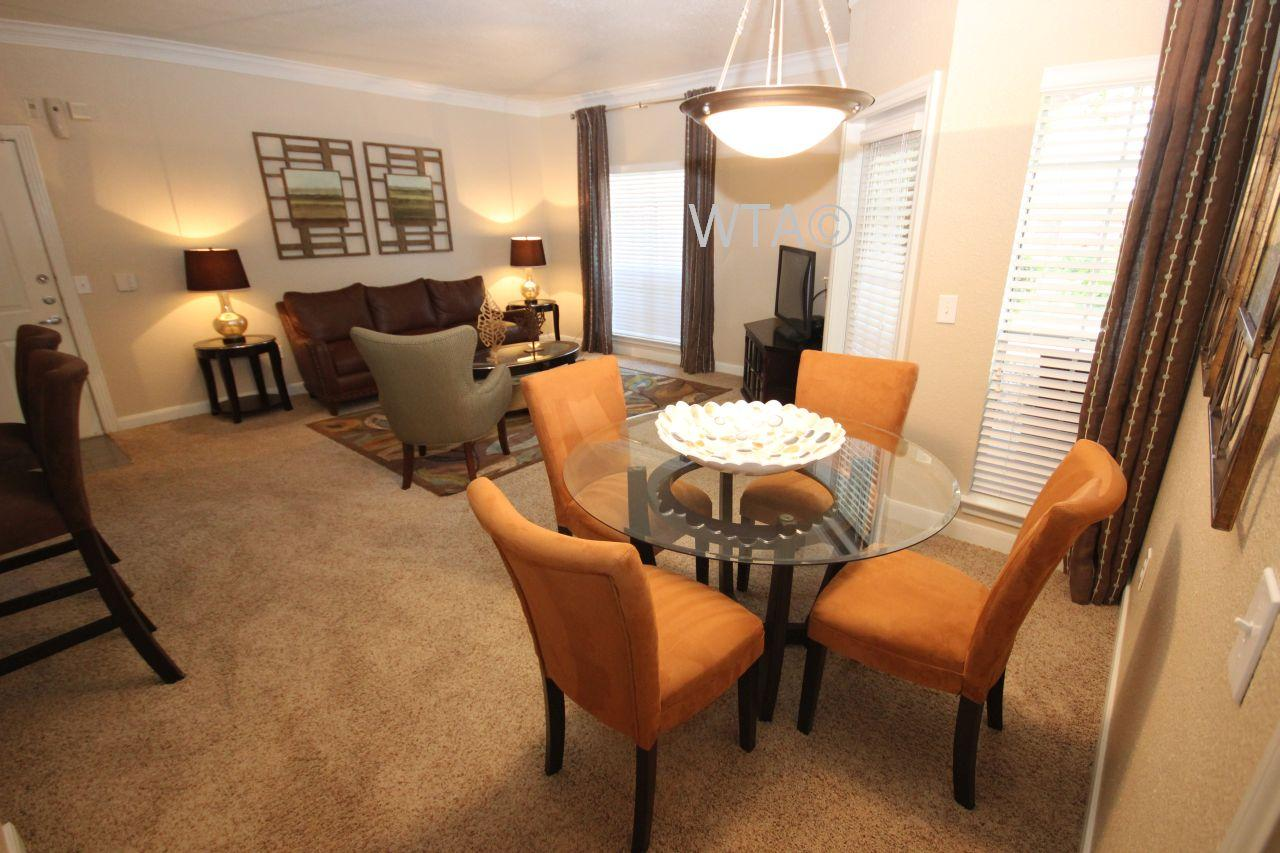 $1239 Two bedroom Apartment for rent
