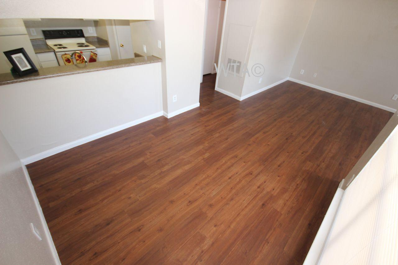 $995 Two bedroom Townhouse for rent