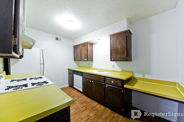 $515 One bedroom Apartment for rent