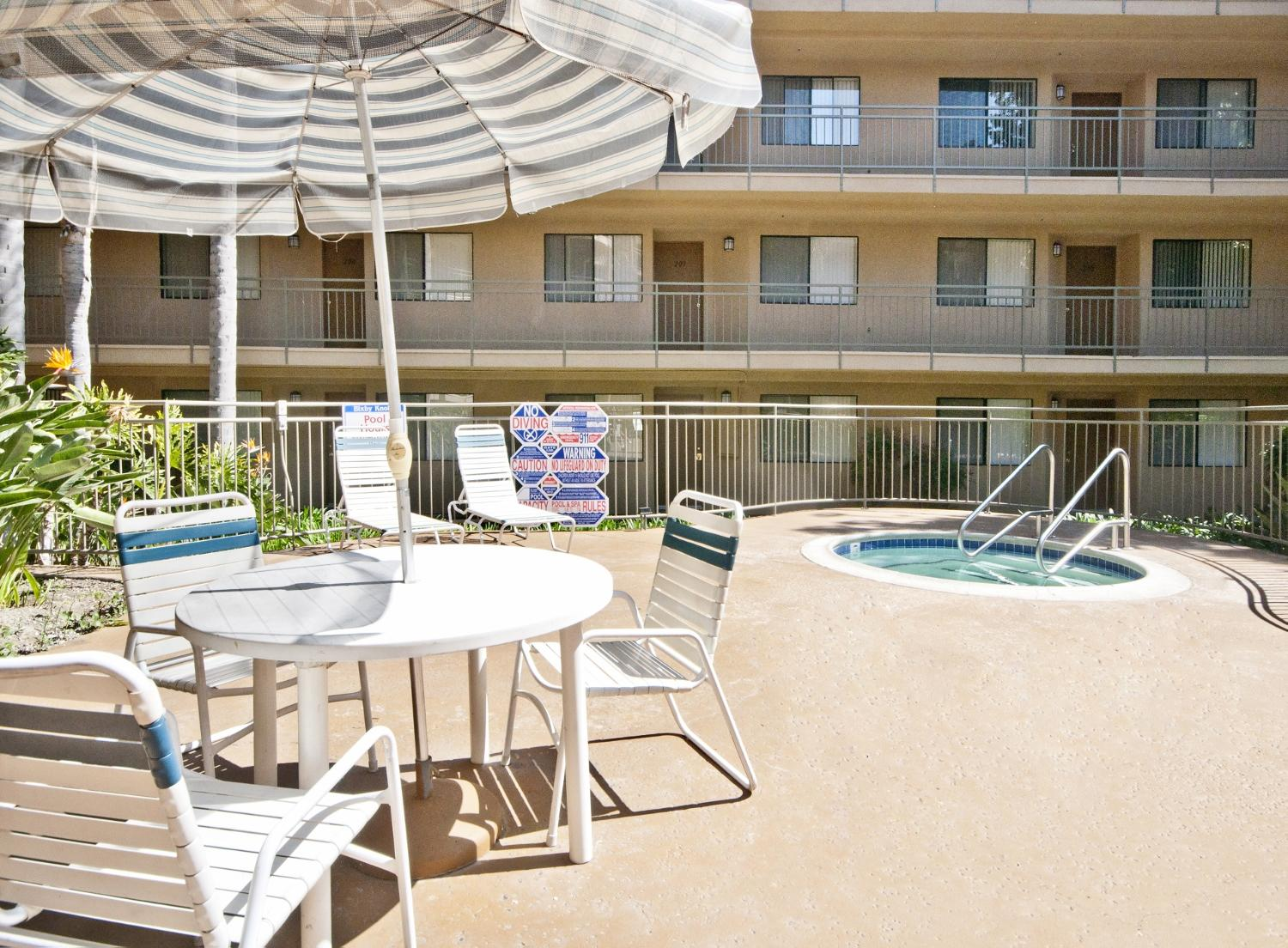 $2880 Two bedroom Apartment for rent