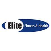 Elite Fitness & Health