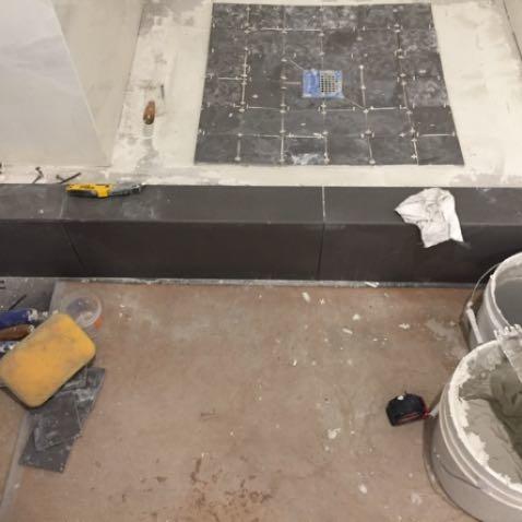 Comfort Home Remodeling