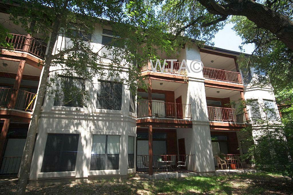 $1669 Two bedroom Apartment for rent