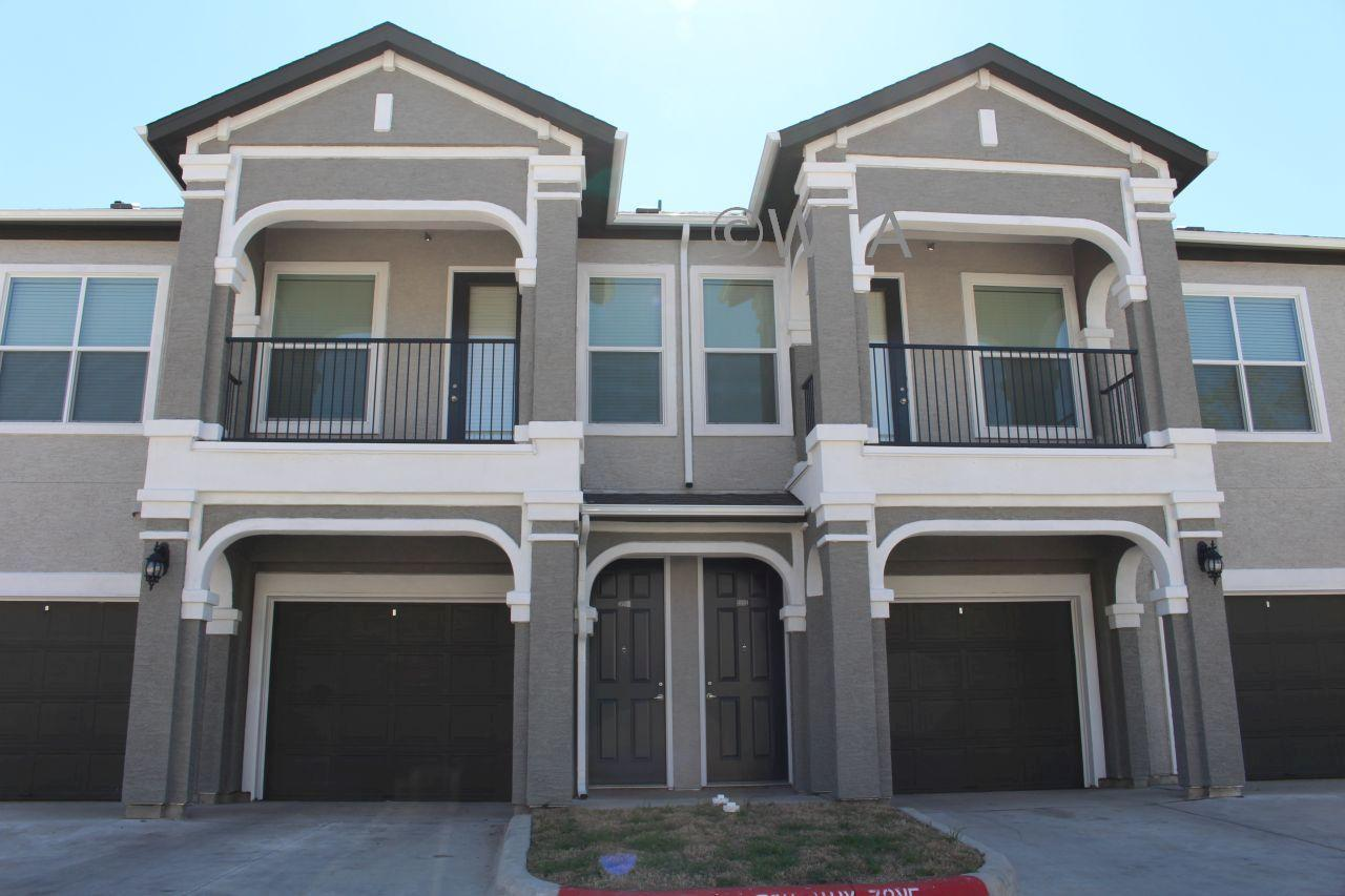 $1039 One bedroom Apartment for rent