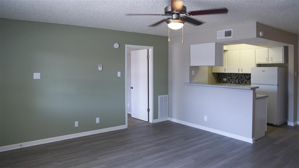 $1080 One bedroom Apartment for rent