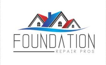 Foundation Repair Pros