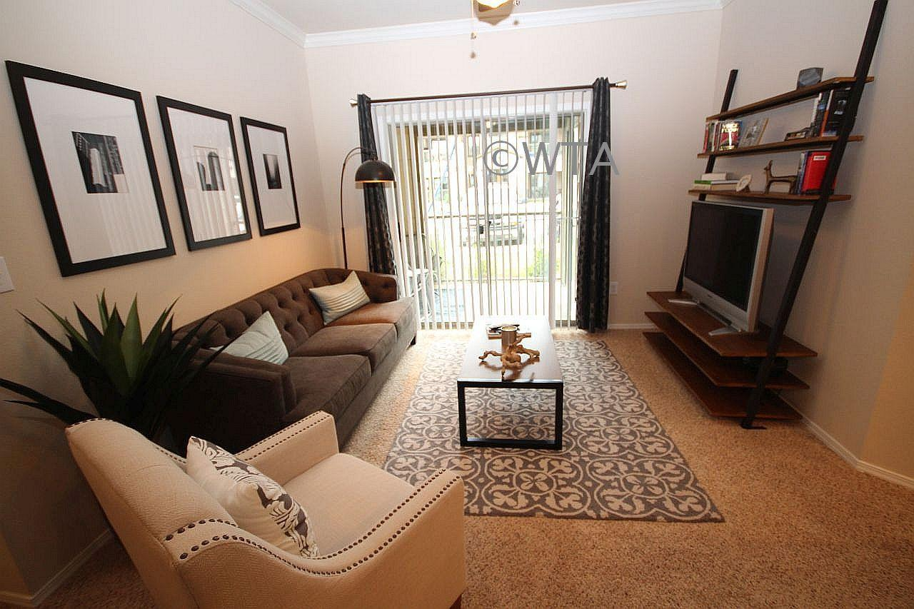 $1670 Three bedroom Apartment for rent