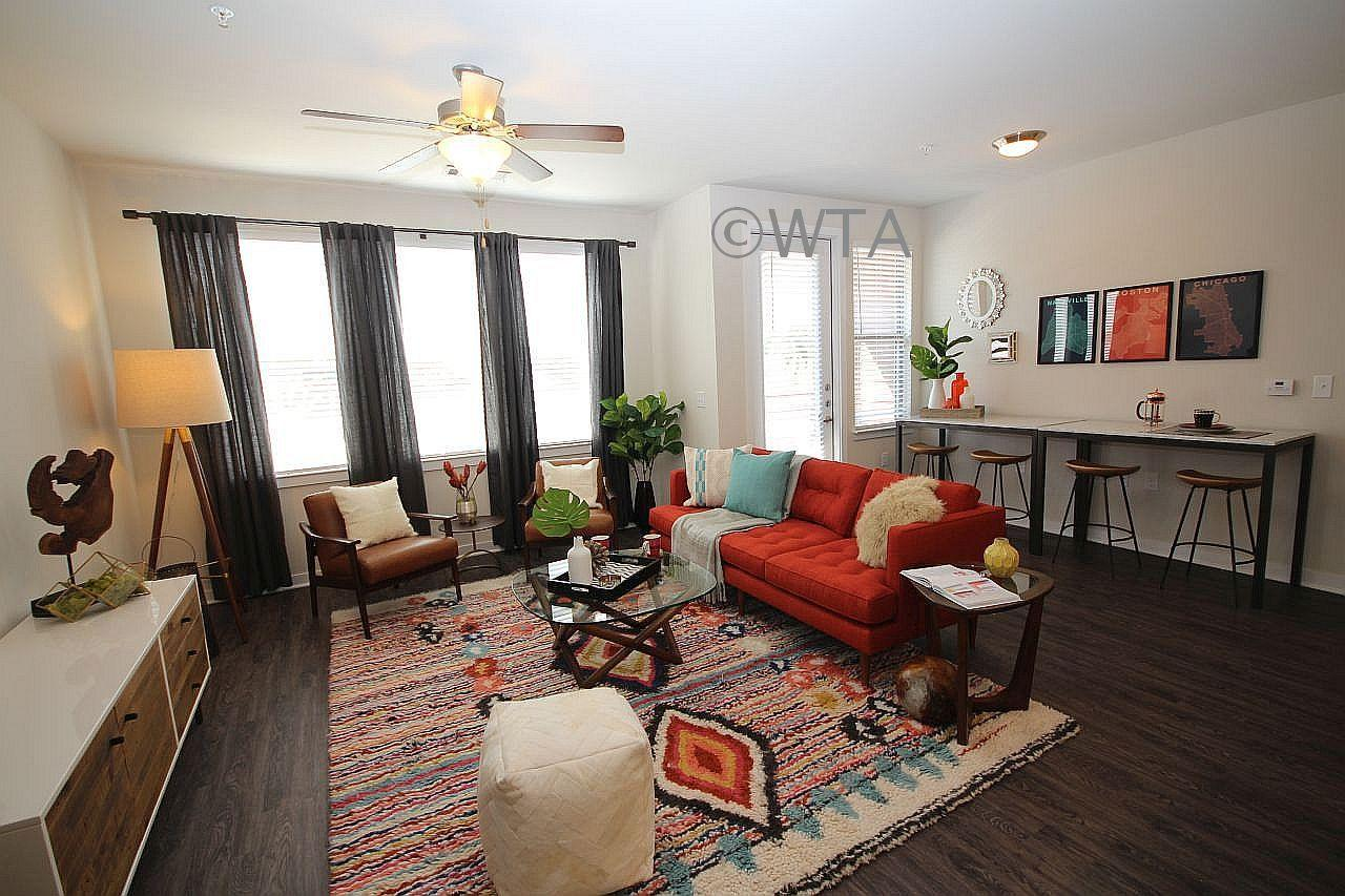 $1310 One bedroom Apartment for rent