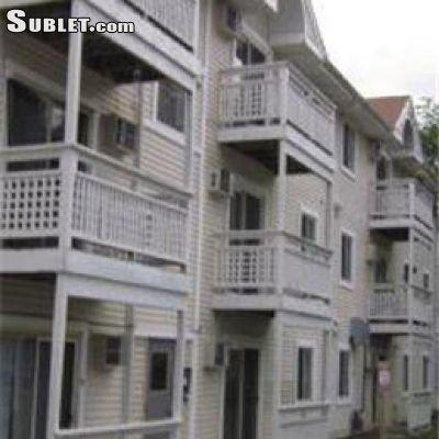 $695 Two bedroom Apartment for rent