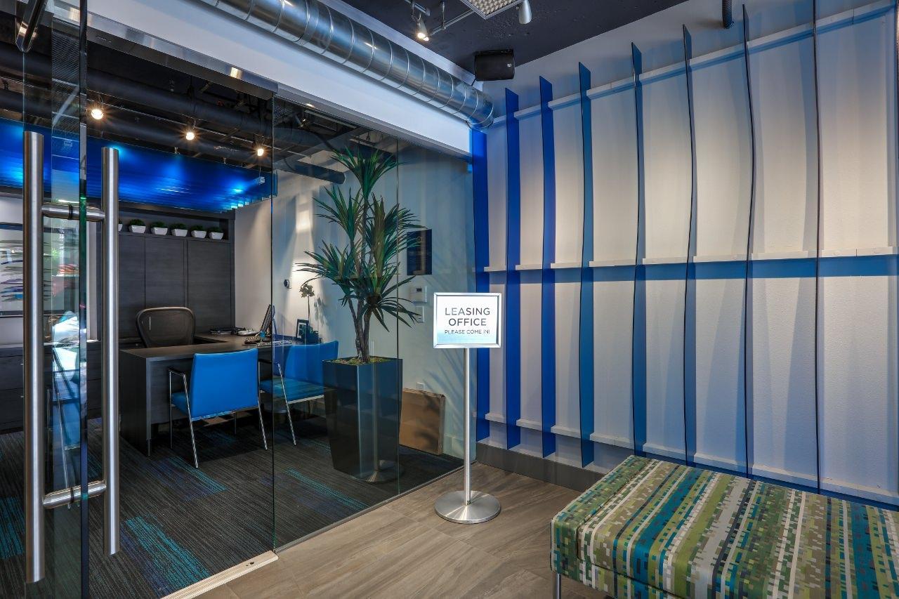 $2565 Studio Apartment for rent