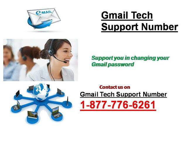 Technical Support Number