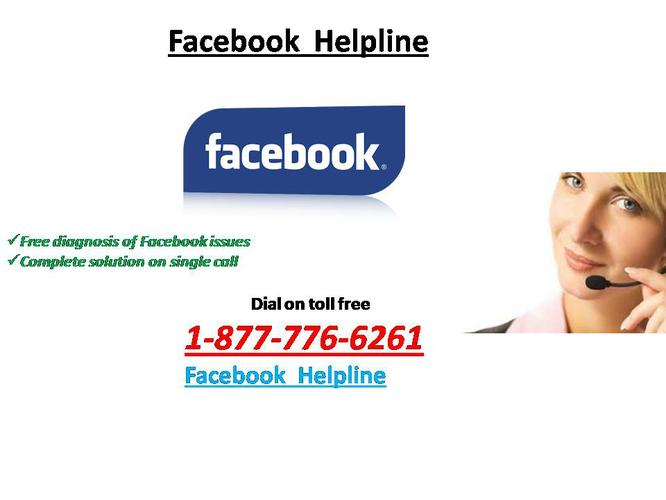 Facebook Helpline 1-877-776-6261 for Gmail security issue