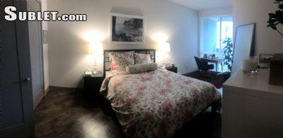 $3650 One bedroom Apartment for rent
