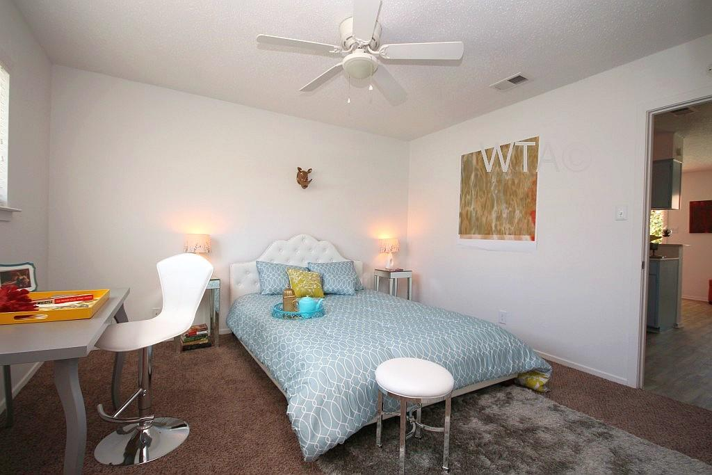 $1297 Two bedroom Apartment for rent