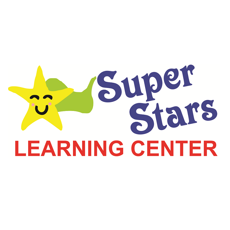 Super Stars Learning Center