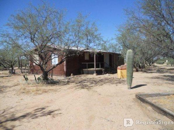 $ Two bedroom House for rent