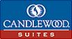 Candlewood Suites Arlington