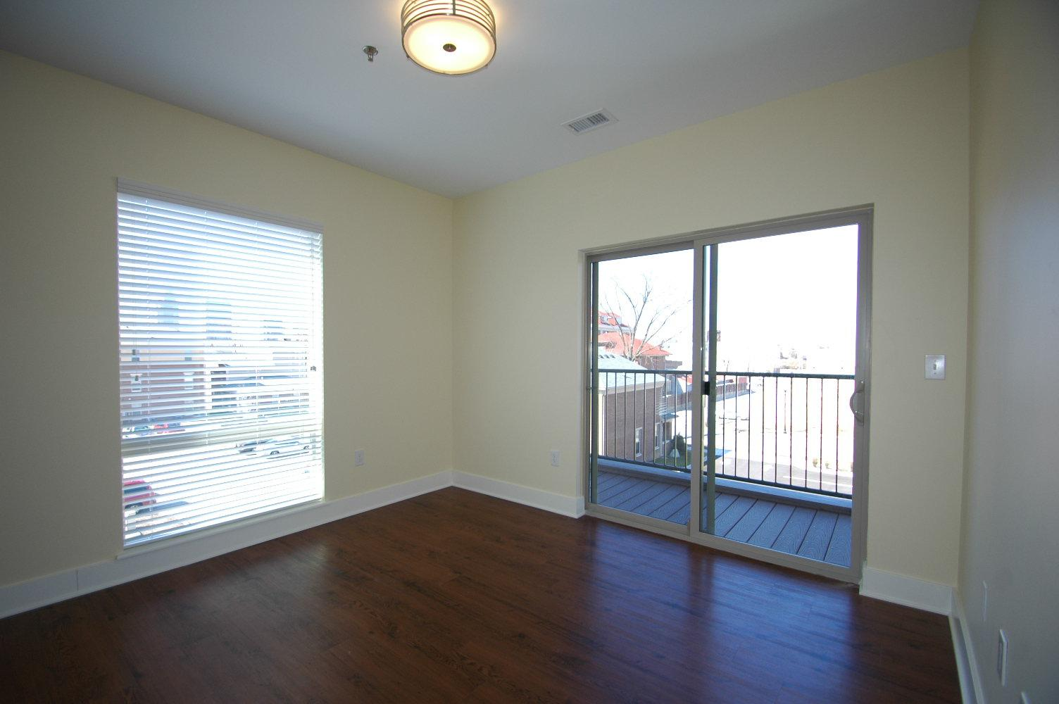 $860 One bedroom Apartment for rent