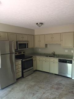 $1845 Three bedroom Apartment for rent