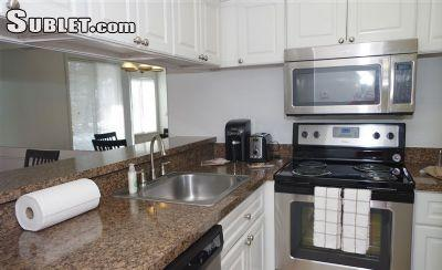 $2300 One bedroom Apartment for rent