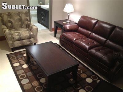 $3100 One bedroom Apartment for rent