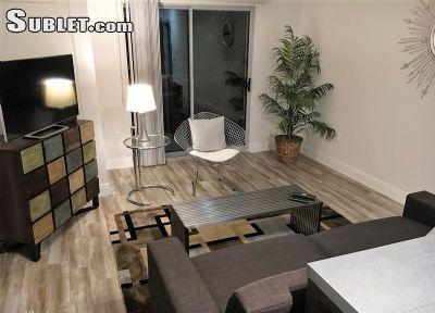 $3200 One bedroom Apartment for rent