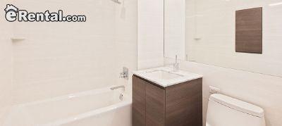 $2200 Studio Apartment for rent