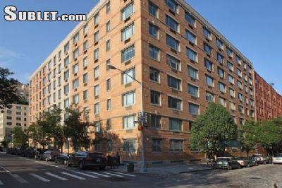 $5838 One bedroom Apartment for rent