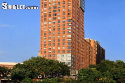 $5743 Two bedroom Apartment for rent
