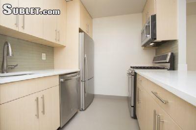 $2893 Studio Apartment for rent