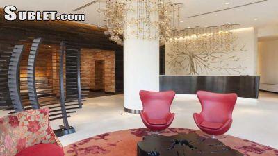 $2210 Studio Apartment for rent