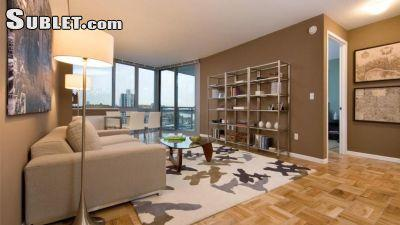 $4130 One bedroom Apartment for rent