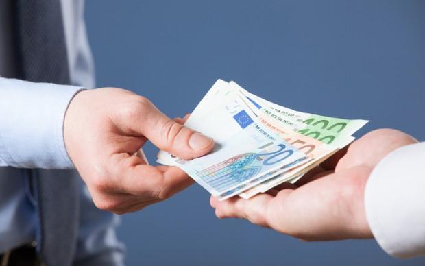 Free loan money offer