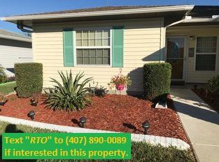 Great Rent-to-Own (Lease Option) Home! No need to rent forever!