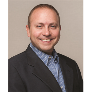 Chad Oberholtzer - State Farm Insurance Agent