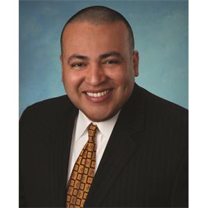 Eddie Kalel - State Farm Insurance Agent